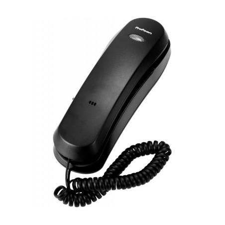 Teléfono básico compacto