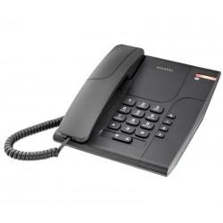 Teléfono profesional básico