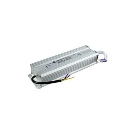 ALIMENTADOR PARA TIRAS LED 12V 3,65A 45W IP67