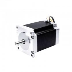 Motor PAP Nema 23 19.3kg 57HS762804-5