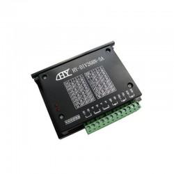 TB6600 1 Eje Controlador Motor Paso  5A Impresora