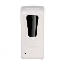 Dispensador eléctrico s/contacto gel hidroalcohól