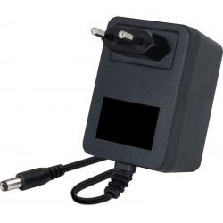 ALM082 Alimentador 9V 2A corriente alterna