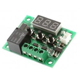 Módulo de termostato 12V -50-110 °C