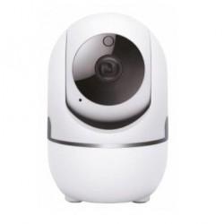 Cámara Smart Wireless HD para interiores