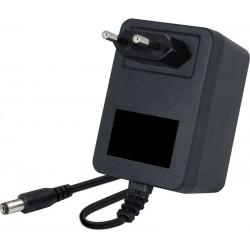 ALM096 Alimentador 24V 1A 24W corriente alterna