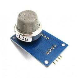 MQ-136 Módulo sensor para sulfuro de hidrógeno