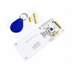 TARJETA DE EXPANSIÓN RFID NFC PN532 SHIELD IC CARD