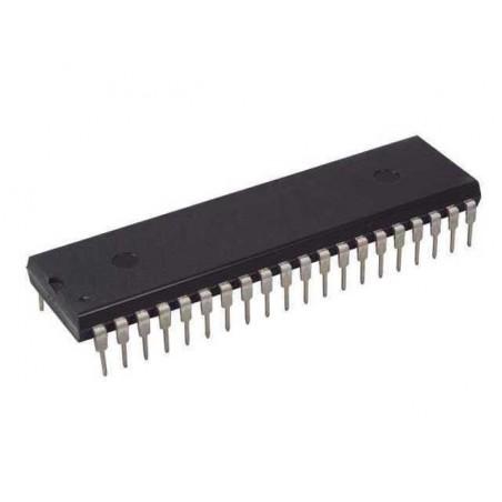 CIRCUITO INTEGRADO MC68488P