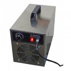 EK-1030 GENERADOR DE OZONO DE 3G A 230VCA