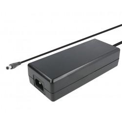 Cargador pack baterías de Ion-Litio 54.6V/1.8A