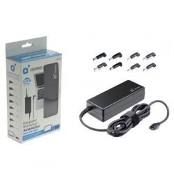 Cargador Universal Automático 1819V-19,5V-20V 90W