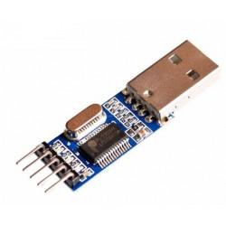 MÓDULO USB A TTL  PL2303HX STM32
