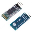 Módulo Bluetooth HC-06 Arduino