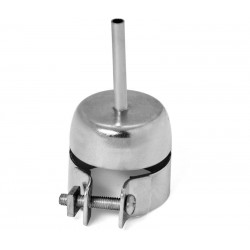 HRV6653P01 - Boquilla redonda de 2,2mm diámetro