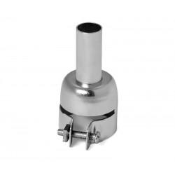 HRV6653P03 - Boquilla redonda de 8,5mm diámetro