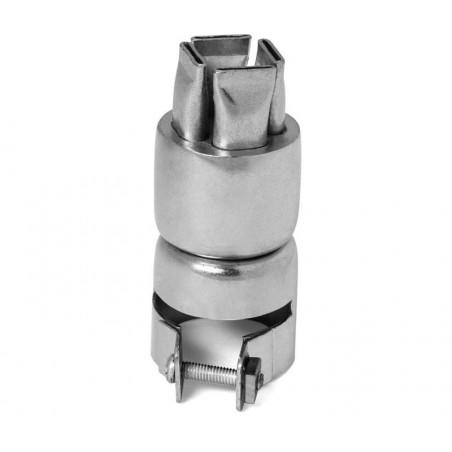 HRV6653P04 - Boquilla QFP de 10,2x10,2mm