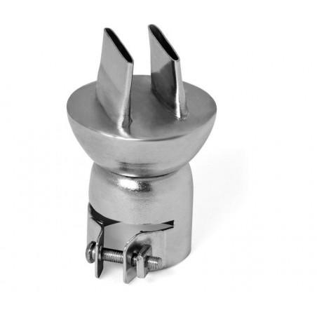 HRV6653P05 - Boquilla SOP de 19,0x7,2mm