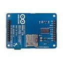 "Módulo arduino LCD 1,77"" con ranura DS"