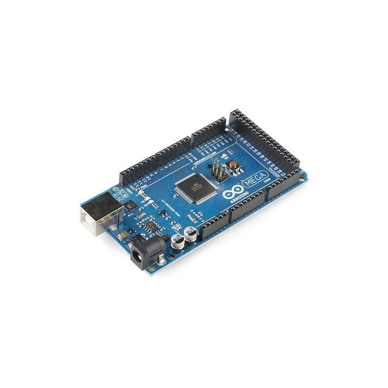 Arduino MEGA 2560 rev.3