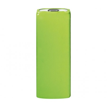 Batería prismática NI-MH 1,2V 850mAh