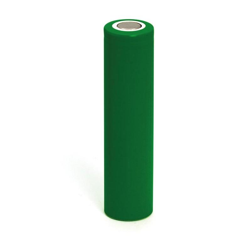 Batería recargable 1,2V 2800mA NI-MH 4/3A, 7/5A
