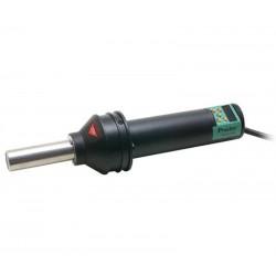 HRV6159 Desoldador por aire caliente para SMD