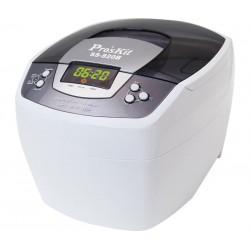 HRV6611 Limpiador por ultrasonidos profesional