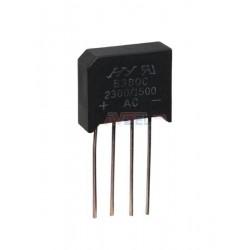 Puente rectificador B380C2300/1500