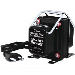Transformador 110v -220v 100w
