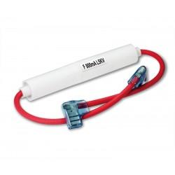 FUM004 Fusible para Microondas 800mA/5KV