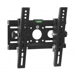 Soporte inclinable para TV,LCD y TFT de 10 a 32""