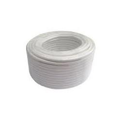 CABLE COAXIAL  LTE 25 METROS