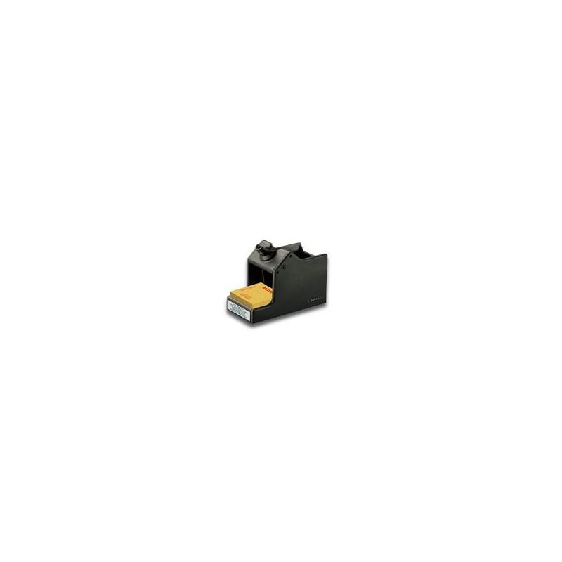 Soporte soldador y desoldador JBC