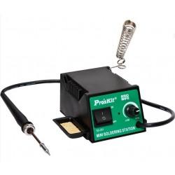 Mini estación de soldadura analógica 14w