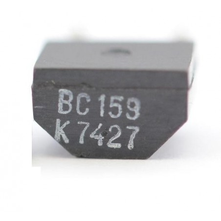 TRANSISTOR BC159B