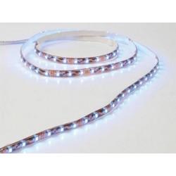 TIRA LED AZUL 1 METRO - IP65 60 LEDS TIPO 3528