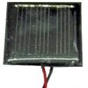 C-0137 Pack de 4 celulas solares 1,5v 75mA
