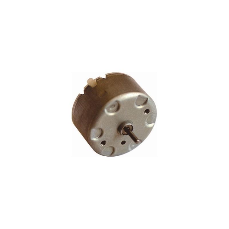 C-6060 Motor solar 1,5v a 12v