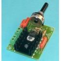 I-15 Regulador de luz 1000w