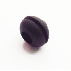 GOMA PASAHILOS 13,2 X 6mm