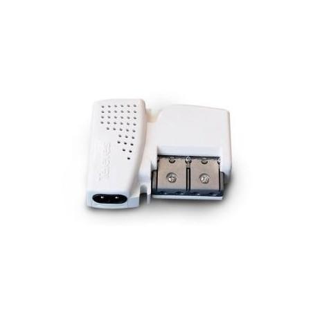 Amplificador de Vivienda Picokom 1e/2s 47...790 MH
