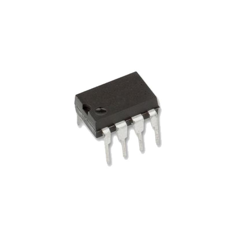 Circuito Integrado : Circuito integrado ua cp electrónica y mas