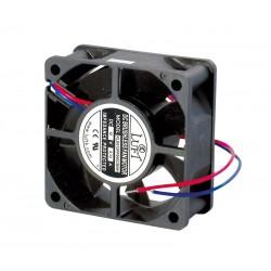 VEN009 Ventilador 60x60x25 12V