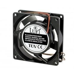VEN023 Ventilador 92x92x25 230V