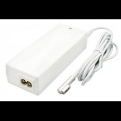 CARGADOR  MACBOOK 60W PRO CHARGE MAGSAFE 1