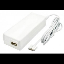 CARGADOR  MACBOOK 60W PRO CHARGE MAGSAFE 2