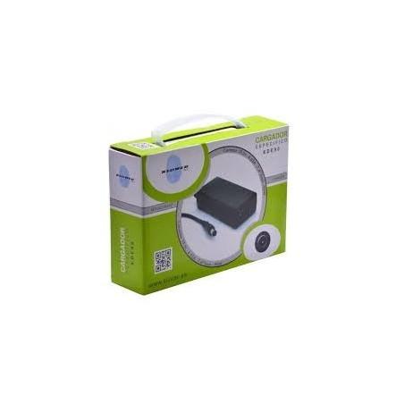 KDE90 Cargador  DELL 19,5V 4,62A 90W