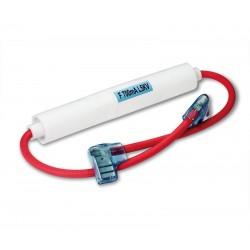 FUM002 Fusible para Microondas 700mA/5KV