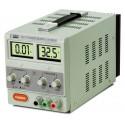 FAD303 Fuente digital regulable 0 a 30v 3A